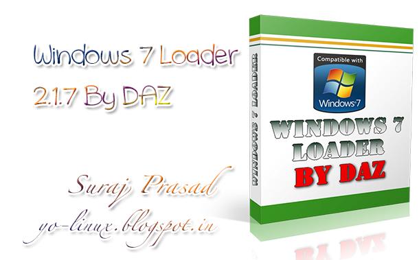 Windows Loader 1.9 7 Daz Download Free