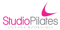 Studio Pilates Silvana Rodrigues