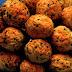 Ricette brasiliane del lunedì: bolinhos de linguiça mineiro
