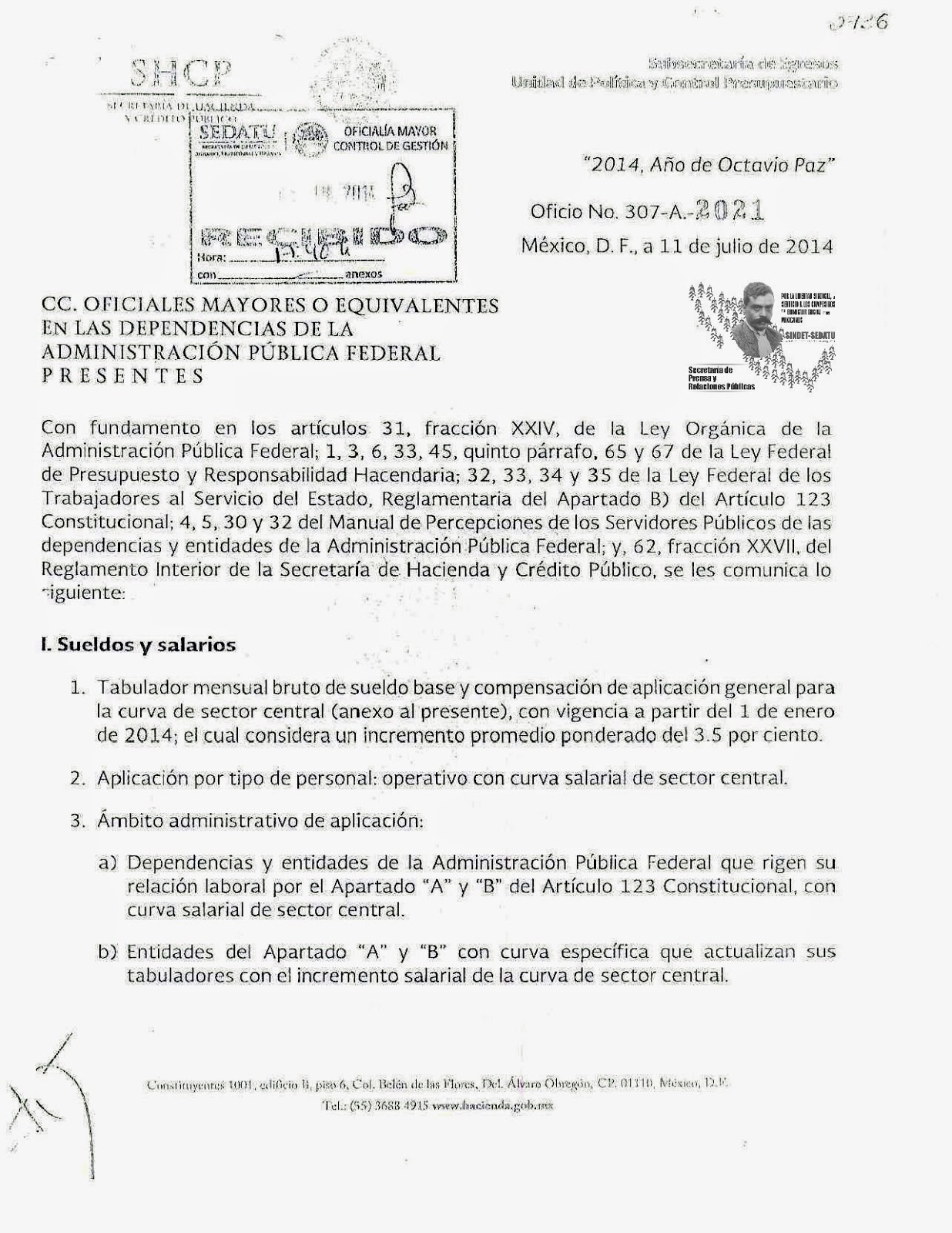 http://sindet-sedatu.org.mx/web/doctos/tabulador_shcp_2014.pdf