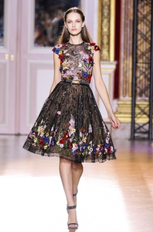 Zuhair-Murad-Couture-Fall-2012-Collection