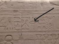 Las Pirámides a lo largo del Mundo... 372816680_15894ba3de