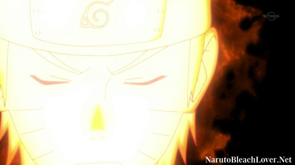 naruto+Kyuubi+Mode+Naruto+Shippuden+247-248+Subtitle+Indonesia.jpg