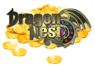 GOLD FARMING TIPS (DRAGON NEST INA & SEA)