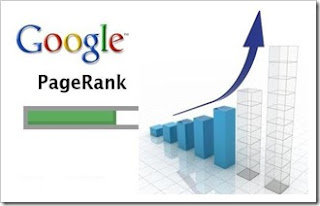 1x1.trans Top 15 Great Tips for Increasing your Blog's Google Page Rank