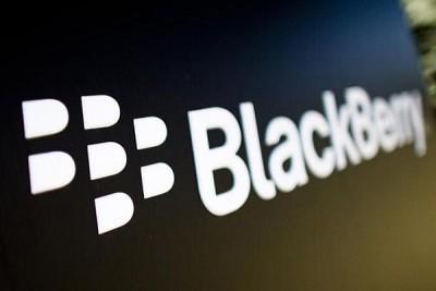 BlackBerry-Google Garap Solusi Keamanan Untuk Perangkat Android
