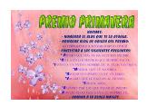 http://cortaycrea.blogspot.com.es/2013/06/dos-premios-mas.html#comment-form