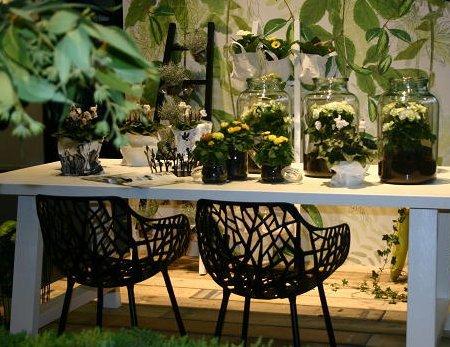 Decoraciones y hogar junio 2012 - Decoraciones de terrazas ...