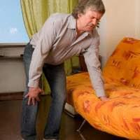 Akibat sering masturbasi dampak masturbasi bagi kesehatan cara meningkatkan gairah seks