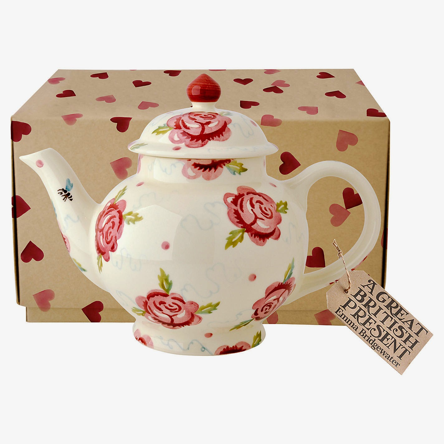 Keep Calm and Collect Emma Bridgewater