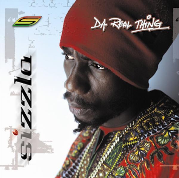 Sizzla Mama Free Mp3 Download