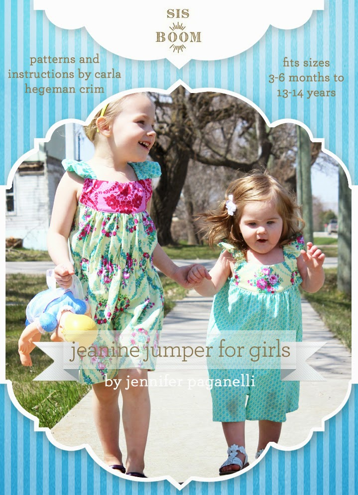 http://4.bp.blogspot.com/-UPvKFMZlsO4/U44pXsmjZgI/AAAAAAAACOc/8Z3AAscY1hg/s1600/jeanine+jumper+pattern+cover.jpg