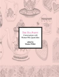 Mini-eBOOK: The Tea Party