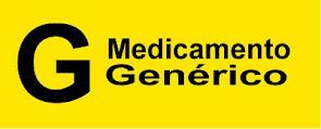 Medicamentos genéricos e de marca: compare o preço.