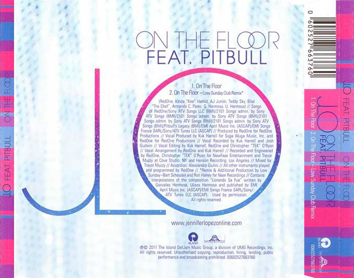 http://4.bp.blogspot.com/-UPxL12hSlec/TclLlxG7anI/AAAAAAAAB2c/zstlbGZvKz4/s1600/Jennifer_Lopez-On_The_Floor_%2528Featuring_Pitbull%2529_%2528Cd_Single%2529-Trasera.jpg