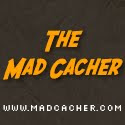 MadCacher