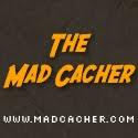 MadCacher