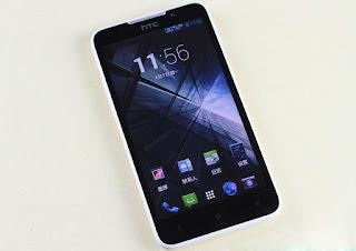 HTC Desire D516 Stock Rom