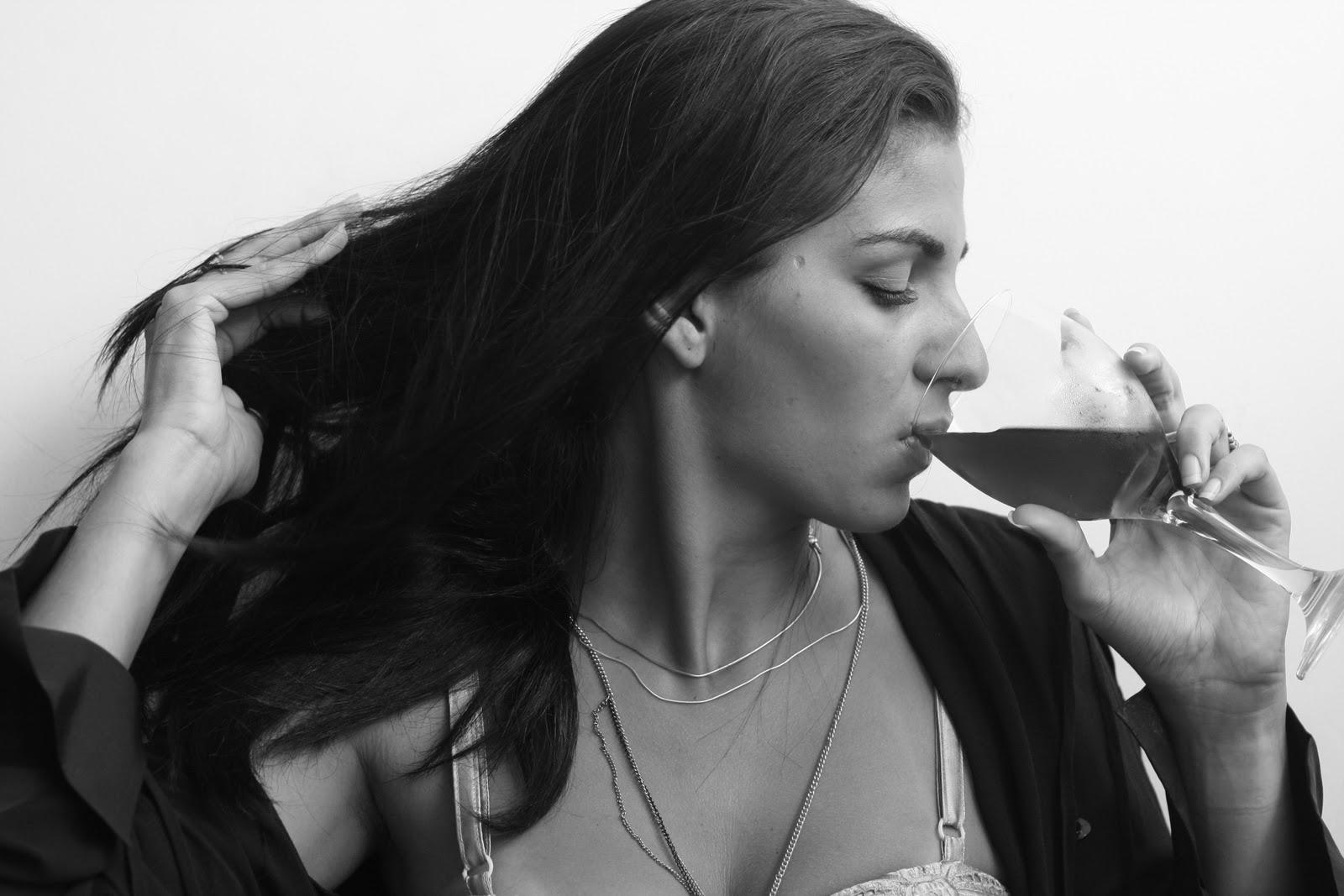 Maritza Mendes Maritza-Mendes Watch Porn MARITZA MENDES Watch free porn ...