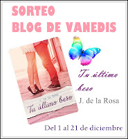 http://elblogdevanedis.blogspot.com.es/2015/11/sorteo-tu-ultimo-beso.html?showComment=1448985189066#c177744104486051804