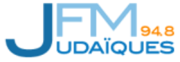 RADIO JUDAÏQUES FM
