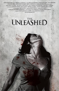 Ver The Unleashed online