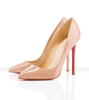 Christian Louboutin, Pigalle