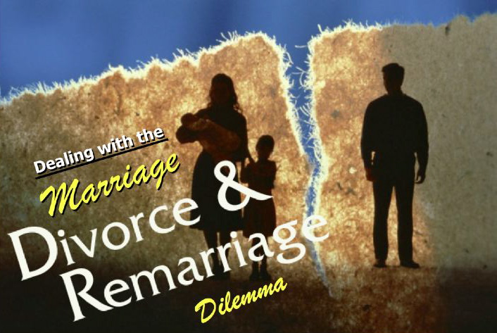 divorce within christian marriage When a christian marriage is headed for divorce many questions are asked i love jesus with my whole heart and i am allowing my marriage to end and i am here to say that both can coincide within .