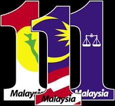 UMNO-Barisan Nasional
