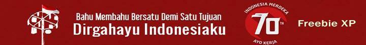hut ri ke 70, hut ri 2015, hut ri ke 70 logo, hari kemerdekaan indonesia 17 agustus 2015, logo hut ri ke 70