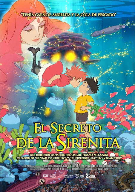 Ponyo+%282008%29+Spain.jpg