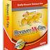تنزيل برنامج استعادة الملفات المحذوفة Recover My Files 5.1.0.1856