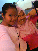 BeSt FrIenD forEvEr (MY BFF)