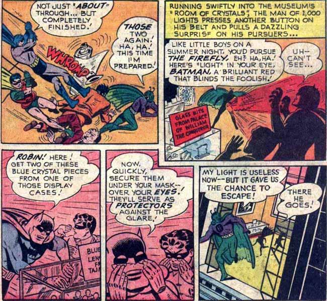 O Diário de Dick Grayson - Página 7 DICKGRAYSON0133B