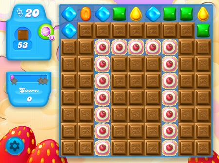 Candy Crush Soda 41