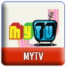Malaysia Youth TV Live Streaming