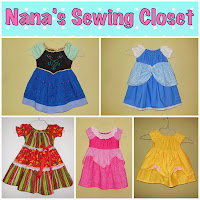 https://www.etsy.com/shop/NanasSewingCloset