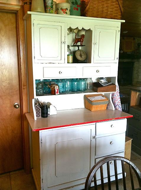 Kitchen Cabinet Kits Sale Kitchen Cabinet Kits Sale Image To U