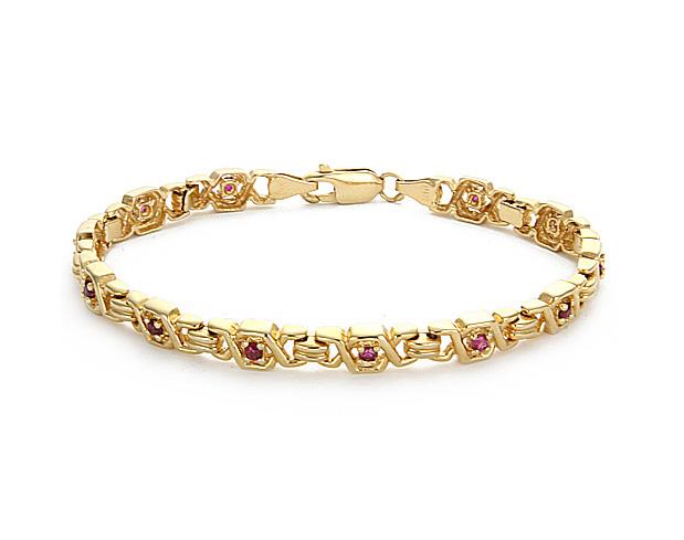 for women fashion 15 stylish gold bracelet designs for girls