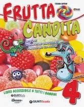 Frutta Candita 4