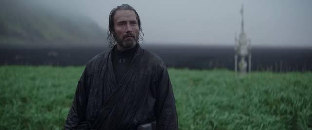 Screenshots Free Full Movie Rogue One A Star Wars Story (2016) BluRay 1080p 720p 480p stitchingbelle.com
