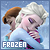 I like Disney's Frozen
