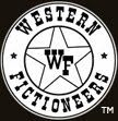 Western Fictioneers