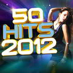 50hits Download   VA   50 Hits 2012