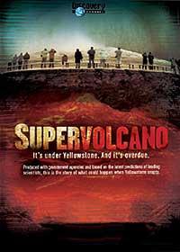 Supervolcano movie online