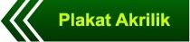 http://www.plakatblokmjakarta.com/2014/01/plakat-akrilik.html
