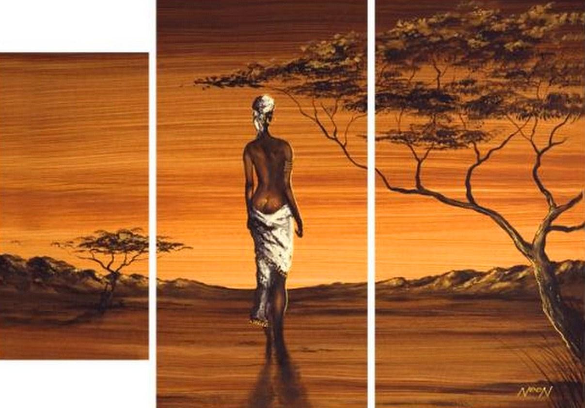 Pintura y Fotografía Artística : Arte Minimalista