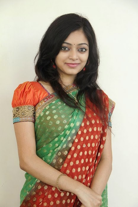 janani iyer dating Speciality dentist studio in thane west, mumbai listed under dentists offering services like teeth scaling and polishing and much more visit justdial for.