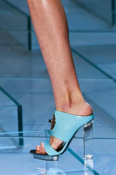 VERSACE-trendalert-ss2015-elblogdepatricia-shoes-calzado-scarpe-calzature
