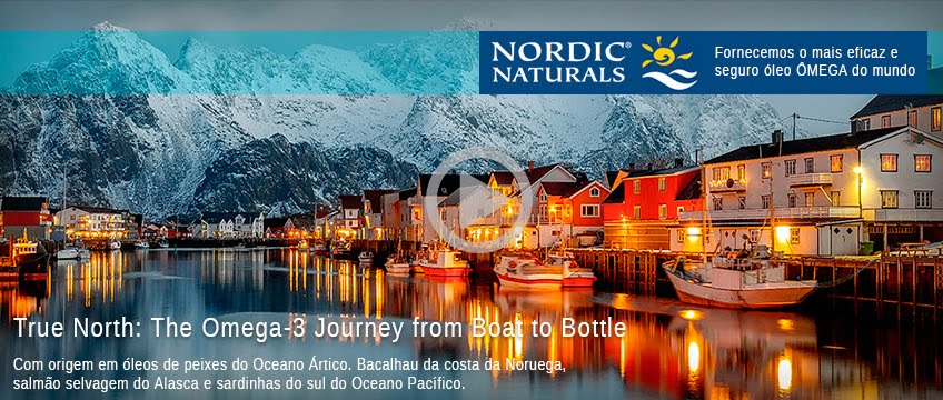 Nordic Naturals